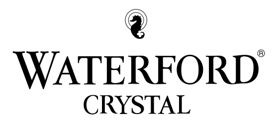 Waterford Crystal logo